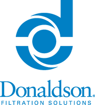 Donaldson P551849 Fuel Filter, Water Separator Spin-On