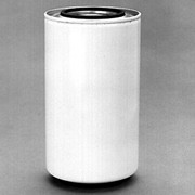 Donaldson P550600 Lube Filter, Spin-On Full Flow