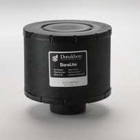 Donaldson C065003 Air Filter, Primary Duralite