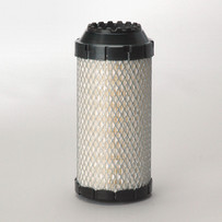 Donaldson P778979 Air Filter