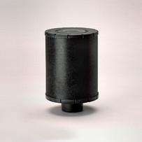 Donaldson C055002 Air Filter, Primary Duralite