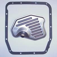 Donaldson P552477 Transmission Filter