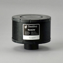 Donaldson C065001 Air Filter, Primary Duralite