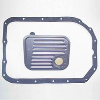 Donaldson P550960 Transmission Filter