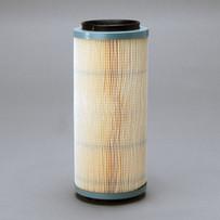 Donaldson P606953 Air Filter