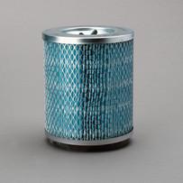 Donaldson P181131 Air Filter
