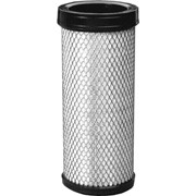 Donaldson P542711 Air Filter, Safety