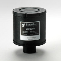 Donaldson C045001 Air Filter, Primary Duralite