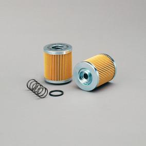 DONALDSON-P171527 Replacement Cartridge