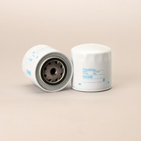 Donaldson P502549 Lube Filter, Spin-On Full Flow