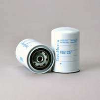 Donaldson P551327 Hydraulic Filter