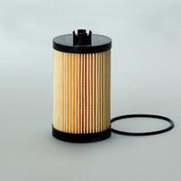 Donaldson P550768SP Hydraulic Filter, Cartridge
