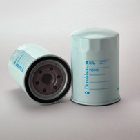 Donaldson P550422 Lube Filter, Spin-On Full Flow