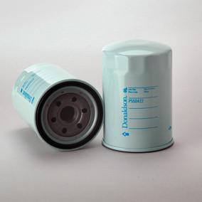 Donaldson P550422 Lube Filter, Spin-On Full Flow