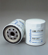 Donaldson P551764 Lube Filter, Spin-On Full Flow