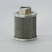 Donaldson P169013 Hydraulic Filter, Strainer