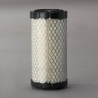 Donaldson P822686 Air Filter