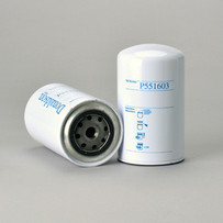 Donaldson P551603 Lube Filter, Spin-On Full Flow