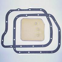 Donaldson P550603 Transmission Filter