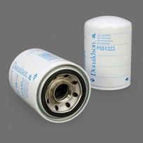 Donaldson P551323 Hydraulic Filter