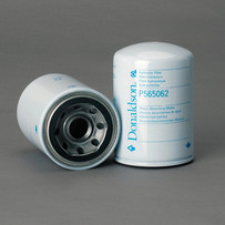Donaldson P565062 Hydraulic Filter