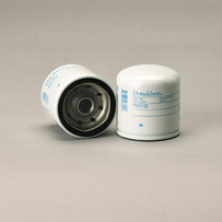 Donaldson P551132 Lube Filter, Spin-On Full Flow