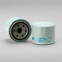 Donaldson P502017 Lube Filter, Spin-On Full Flow
