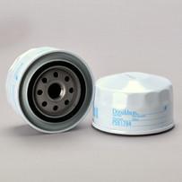 Donaldson P551784 Lube Filter, Spin-On Full Flow