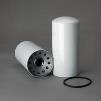 Donaldson P563762 Hydraulic Filter