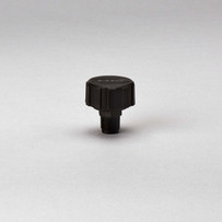 Donaldson P562497 Breather, Hydraulic