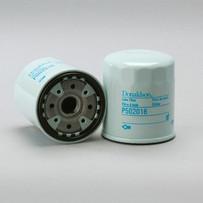 Donaldson P502016 Lube Filter, Spin-On Full Flow