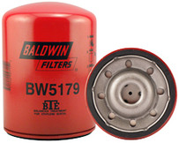 Baldwin BW5179 Coolant Spin-on with BTE Formula