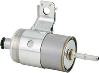 Baldwin BF1182 In-Line Fuel Filter