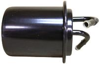 Baldwin BF1048 In-Line Fuel Filter