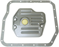 Baldwin 20015 Transmission Filter
