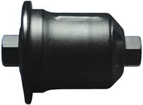 Baldwin BF1112 In-Line Fuel Filter