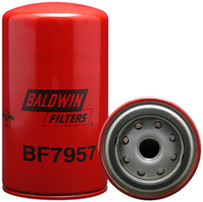 Baldwin BF7957 Fuel Spin-on