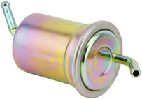 Baldwin BF1131 In-Line Fuel Filter
