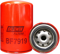 Baldwin BF7919 Fuel Spin-on