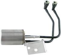 Baldwin BF1054 In-Line Fuel Filter