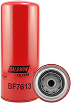 Baldwin BF7613 Fuel Spin-on