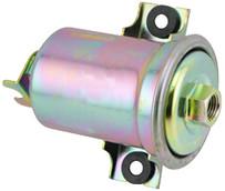 Baldwin BF1050 In-Line Fuel Filter