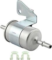 Baldwin BF1045 In-Line Fuel Filter