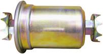 Baldwin BF1100 In-Line Fuel Filter
