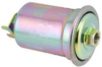 Baldwin BF1059 In-Line Fuel Filter