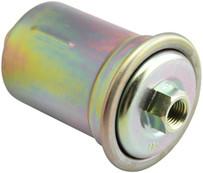 Baldwin BF1148 In-Line Fuel Filter