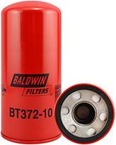 Baldwin BT372-10 Hydraulic or Transmission Spin-on
