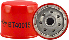 Baldwin BT40015 Air Breather Spin-on