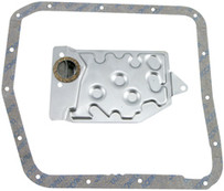 Baldwin 18013 Transmission Filter