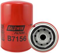 Baldwin B7156 Lube Spin-on